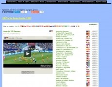 Futbolarg imagen 3 Thumbnail