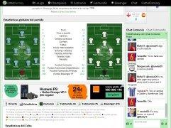 FútbolFantasy imagen 4 Thumbnail