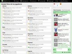 FútbolFantasy imagen 5 Thumbnail