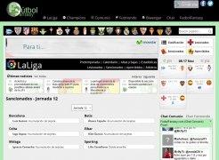 FútbolFantasy imagen 6 Thumbnail