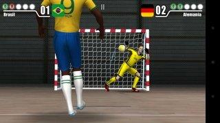 Futsal Freekick imagem 10 Thumbnail