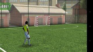 Futsal Freekick image 12 Thumbnail