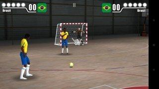 Futsal Freekick imagen 13 Thumbnail