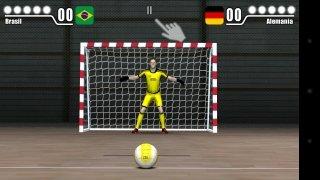 Futsal Freekick imagen 3 Thumbnail