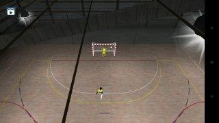 Futsal Freekick imagem 4 Thumbnail
