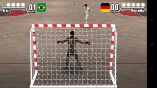 Futsal Freekick image 5 Thumbnail