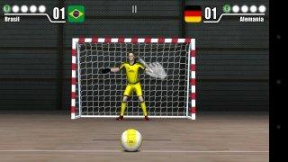 Futsal Freekick image 7 Thumbnail