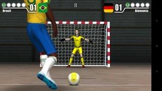 Futsal Freekick imagen 8 Thumbnail
