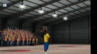 Futsal Freekick image 9 Thumbnail