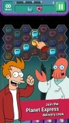 Futurama: Game of Drones imagem 3 Thumbnail