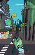 Futurama: Game of Drones imagen 1 Thumbnail