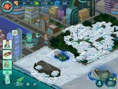 Futurama: Worlds of Tomorrow imagem 9 Thumbnail