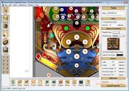 Future Pinball image 4 Thumbnail
