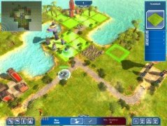 Future Wars imagen 1 Thumbnail