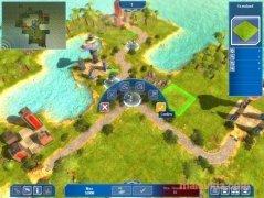 Future Wars imagen 2 Thumbnail