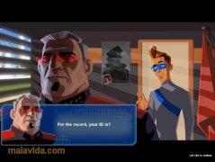 Future Wars imagen 5 Thumbnail