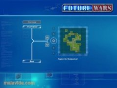 Future Wars imagen 7 Thumbnail
