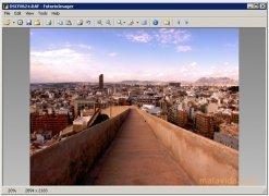 FuturixImager imagem 1 Thumbnail
