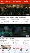 FvdTube imagen 2 Thumbnail