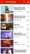 FvdTube imagen 5 Thumbnail