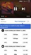 FvdTube imagen 6 Thumbnail