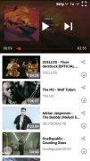 FvdTube imagen 8 Thumbnail