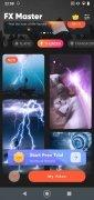 FX Master imagen 11 Thumbnail