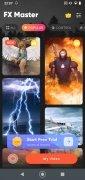 FX Master imagen 8 Thumbnail