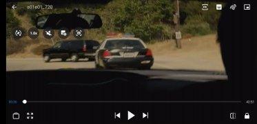 FX Player imagen 4 Thumbnail