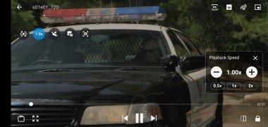 FX Player imagen 5 Thumbnail