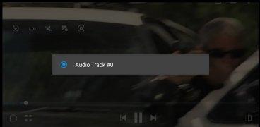 FX Player imagen 6 Thumbnail