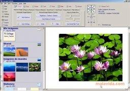 FxFoto imagen 1 Thumbnail