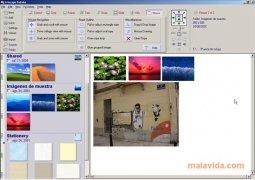 FxFoto imagen 3 Thumbnail