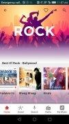 Gaana Music imagen 3 Thumbnail