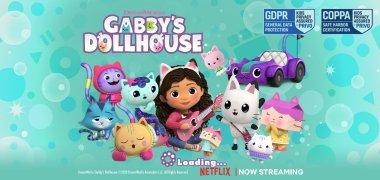 Gabbys Dollhouse imagem 2 Thumbnail