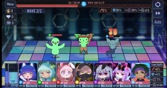 Gacha Club imagem 10 Thumbnail