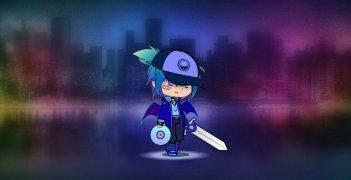 Gacha Club image 2 Thumbnail