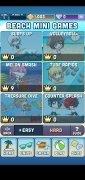 Gacha Resort imagem 10 Thumbnail
