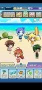 Gacha Resort imagem 6 Thumbnail