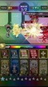 Gacha World imagem 1 Thumbnail