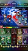 Gacha World imagem 9 Thumbnail