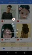 GaGa-Social Translation imagen 2 Thumbnail