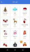 GaGa-Social Translation imagen 6 Thumbnail