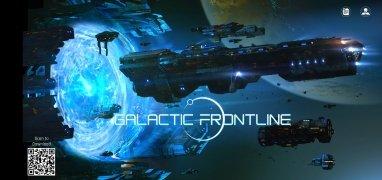 Galactic Frontline imagen 1 Thumbnail
