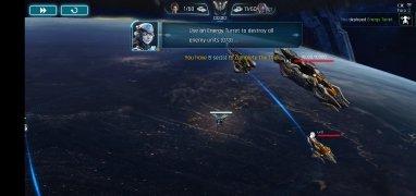 Galactic Frontline imagen 11 Thumbnail