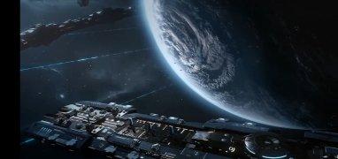 Galactic Frontline imagen 2 Thumbnail