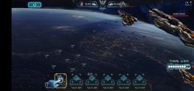 Galactic Frontline imagen 7 Thumbnail