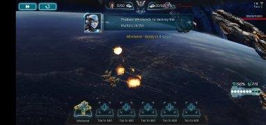Galactic Frontline imagen 8 Thumbnail