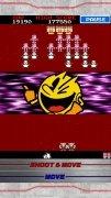 Galaga: Tekken Edition bild 4 Thumbnail