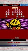 Galaga: Tekken Edition imagem 4 Thumbnail
